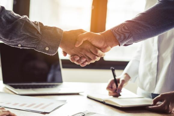 Avocat acquisition entreprise Lille